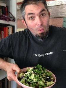 Doug salad