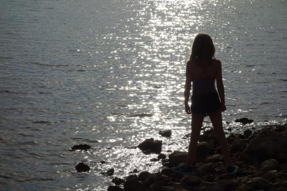 Screen Shot 2014-09-01 at 12.36.25 PM